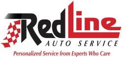 Redline Auto Service – Lansing, MI